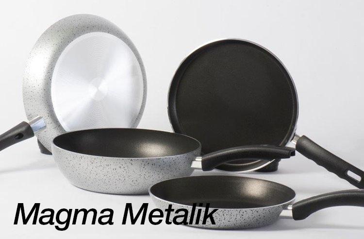 Metalac-Posuđe